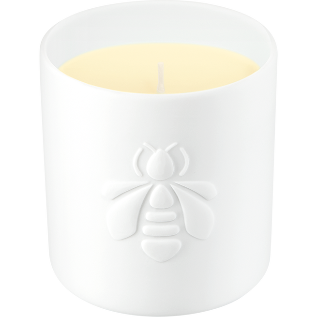 Scented Candle (See 2/2)