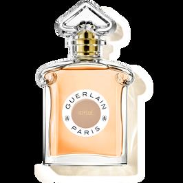 Idylle Eau de Parfum
