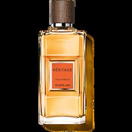 Héritage Eau de Parfum