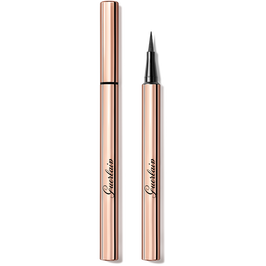 MAD EYES  Precise Liner