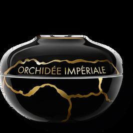 Orchidée Impériale Black La Crème Édition Limitée