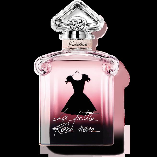 Eau de Parfum (See 1/5)