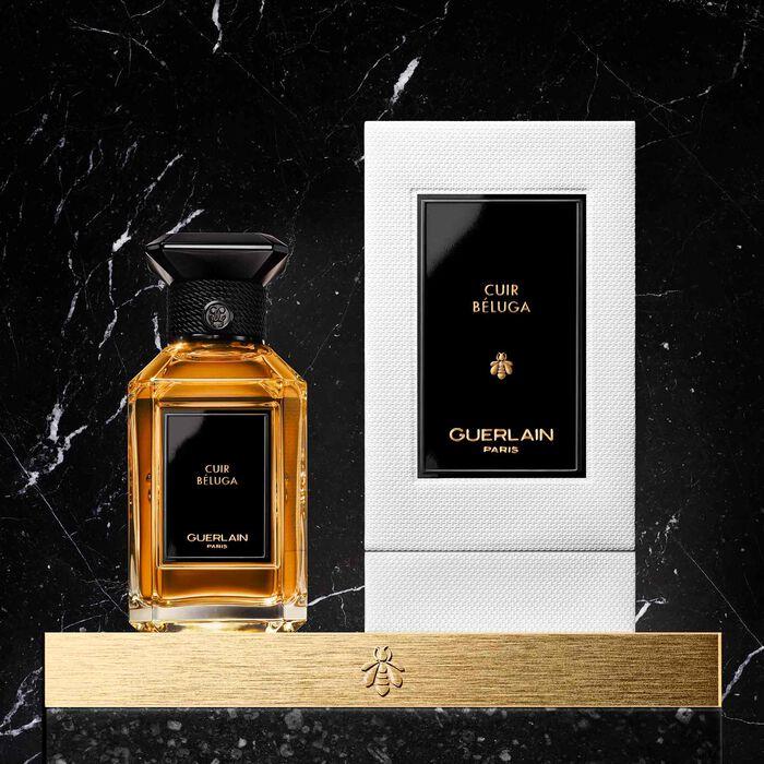 Cuir Béluga – Eau de Parfum (See the picture 6/6)