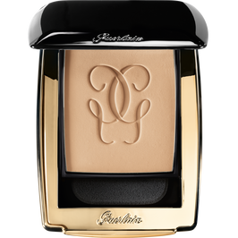 Parure Gold Gold Radiance Powder Foundation