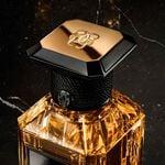 Cuir Béluga – Eau de Parfum (See the picture 4/6)