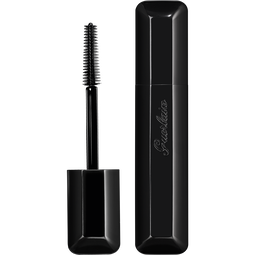 Intense Volume, Deep black mascara (See 1/1)