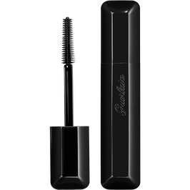 Maxi Lash  So Volume Intense Volume, Deep black mascara