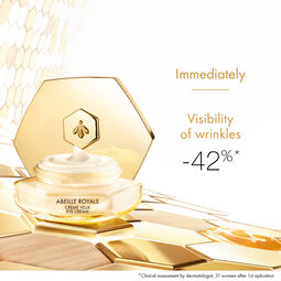 Multi-Wrinkle Minimizer Eye Cream (See 4/5)