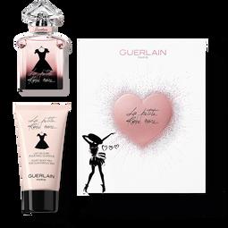 Valentine's day Eau de Parfum set (See 1/1)