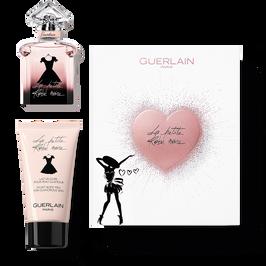 La Petite Robe Noire Valentine's day Eau de Parfum set
