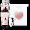 Valentine's day Eau de Parfum set (See the picture 1/1)