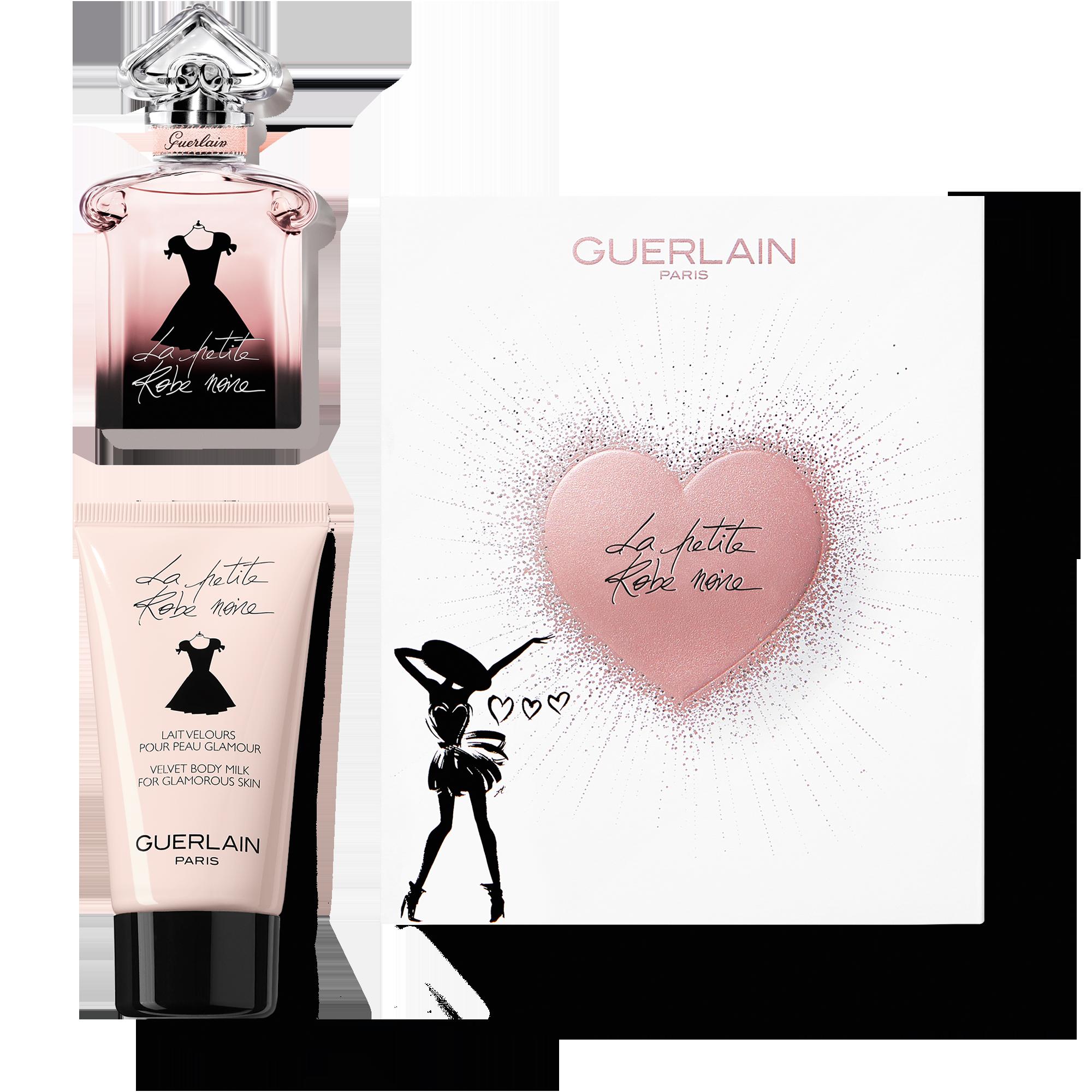 pink dress parfum,