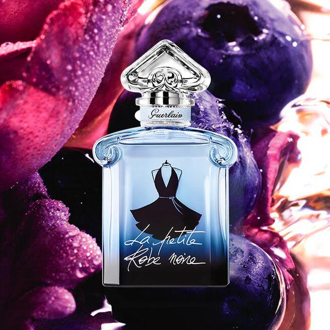 Eau de Parfum intense (See 1/3)