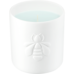 Scented Candle (See 1/1)