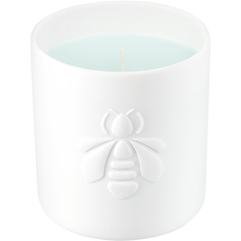 Hiver en Russie Scented Candle