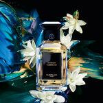 Joyeuse Tubéreuse – Eau de Parfum (See the picture 1/6)