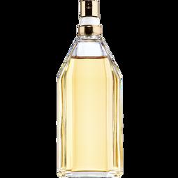 Recharge de l'Eau de Parfum (Voir 1/1)