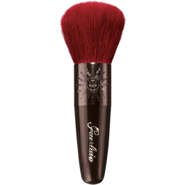 Terracotta Pinceau Bronzing powder brush