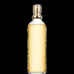 Eau de Toilette Spray Refill (See 1/1)