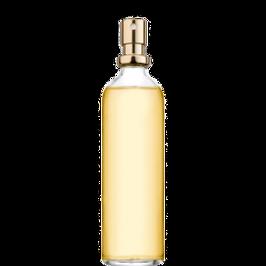 Shalimar Eau de Toilette Spray Refill