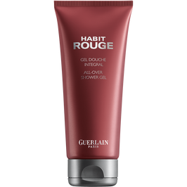 Habit Rouge All-over shampoo