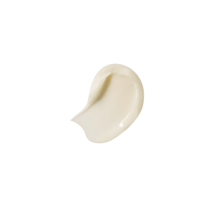 The Cream (See 2/5)