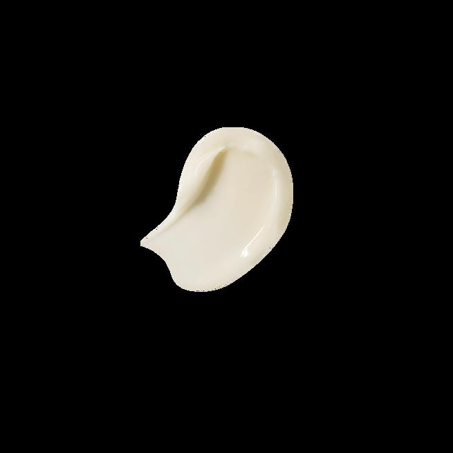 La Crème (Voir 2/5)