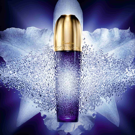 Orchidée Impériale Firmness replenisher Tightening