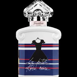 """La Petite Robe Noire Eau de Parfum """"So Frenchy"""""""