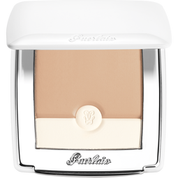 Brightening Compact Foundation (See 1/1)