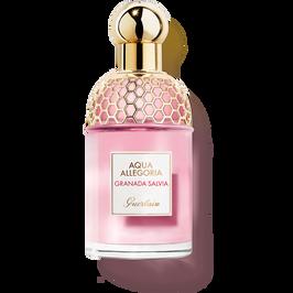 Aqua Allegoria Granada Salvia - Eau de Toilette