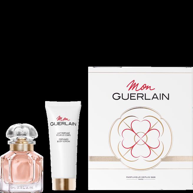 Eau de Parfum's set (See 1/5)