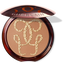 The Bronzing Powder - 96% naturally-derived ingredients (See the picture 1/3)