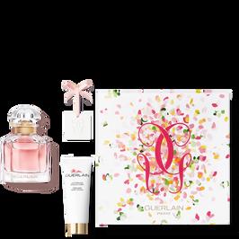 Mon Guerlain Eau de Parfum - Geschenkset zum Muttertag