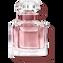 Eau de Parfum Intense (See the picture 1/2)