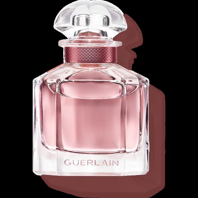 Eau de Parfum Intense (See 1/2)