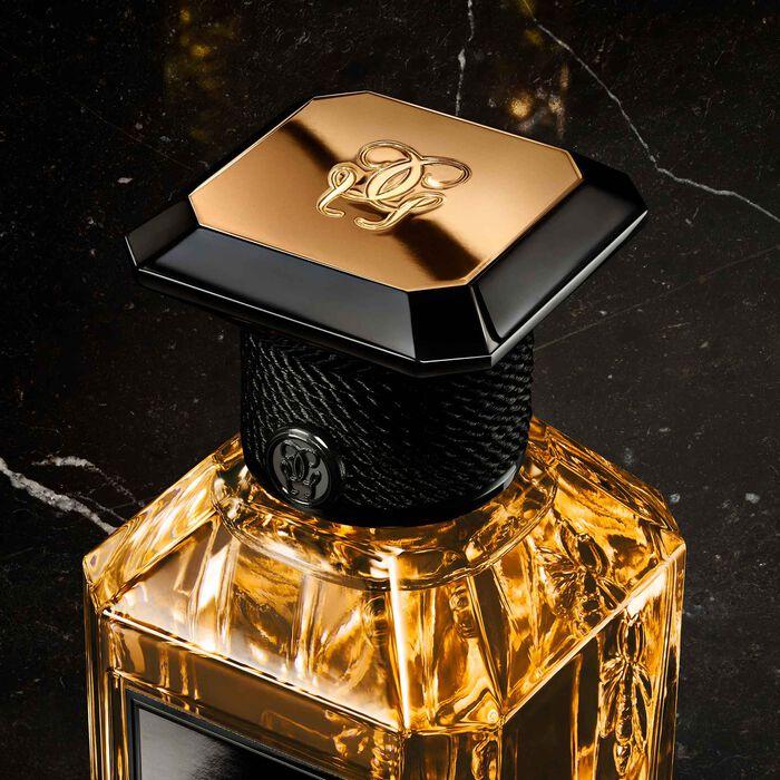 Embruns d'Ylang – Eau de Parfum (Voir l'image 3/5)