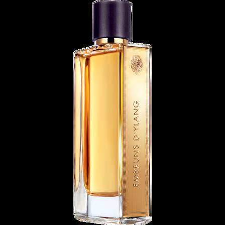 Embruns d'Ylang - Eau de Parfum (Voir 1/4)