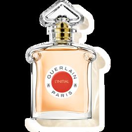 L'Initial Eau de Parfum
