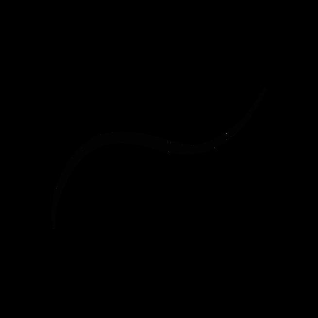 Eyeliner di precisione con applicatore in feltro (See 2/5)