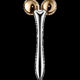 Orchidée Impériale The L-Roller