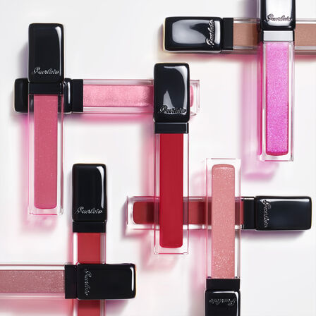 Liquid lipstick (See 5/5)