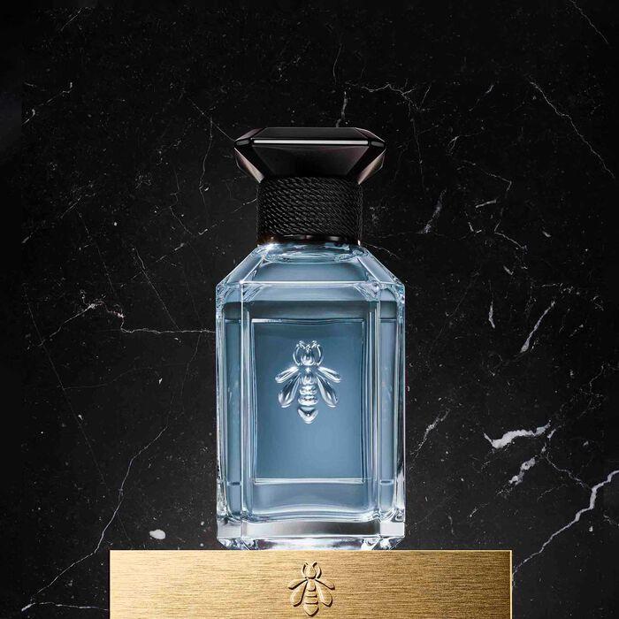 Frenchy Lavande – Eau de Parfum (Voir l'image 2/5)