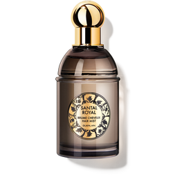 Les Absolus d'Orient Santal Royal - Hair Mist
