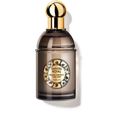 Santal Royal - Hair Mist (See 1/1)