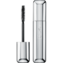 Maxi lash Waterproof Long lasting - Volume & Curl Mascara