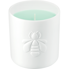 Contes Tahitiens Scented Candle