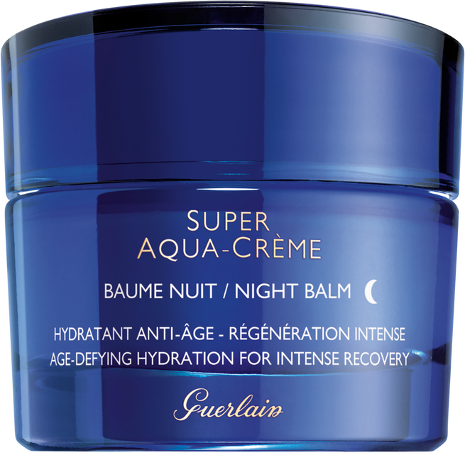 Super Aqua-Crème