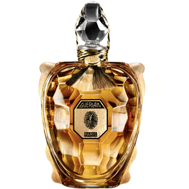 Le Parfum du 68 The turtle bottle