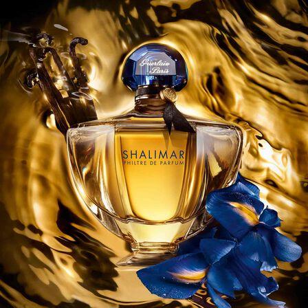 Philtre de Parfum - Eau de Parfum (See 3/4)